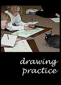 How To Plan Art Lessons
