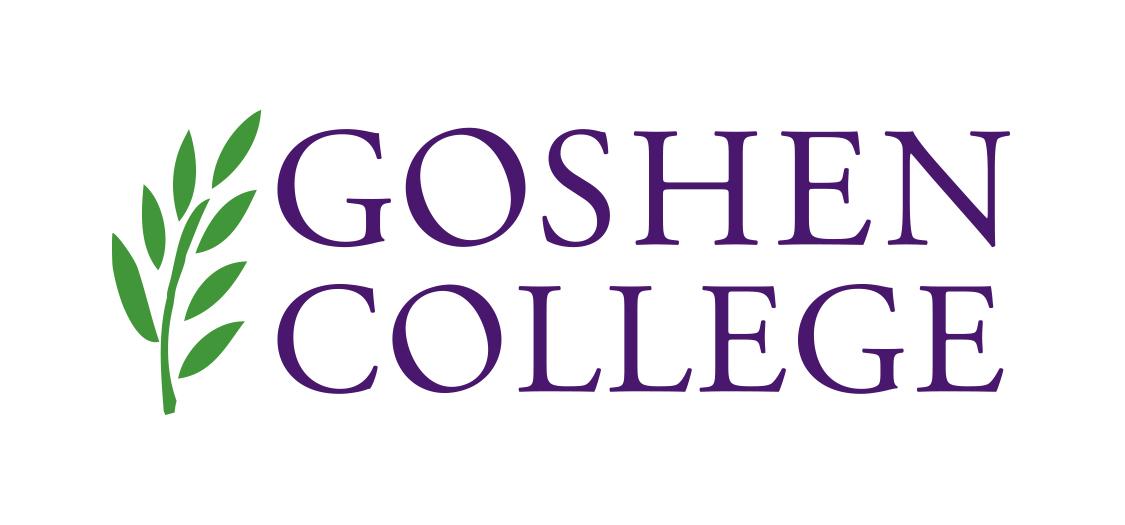 Canadore college logo vector.