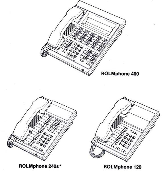 goshen college rolmphone user guide rh goshen edu Conference Room Telephone Systems Clean Room Telephones