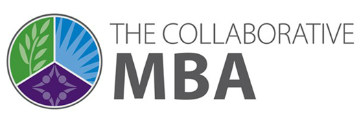Collaborative MBA