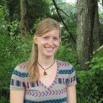 Sarah Stanaslowski