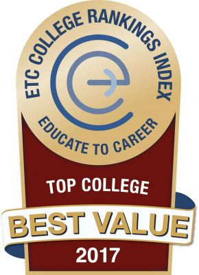 etc-rankings-best-value