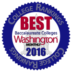 wm-2016-best-colleges-bacc