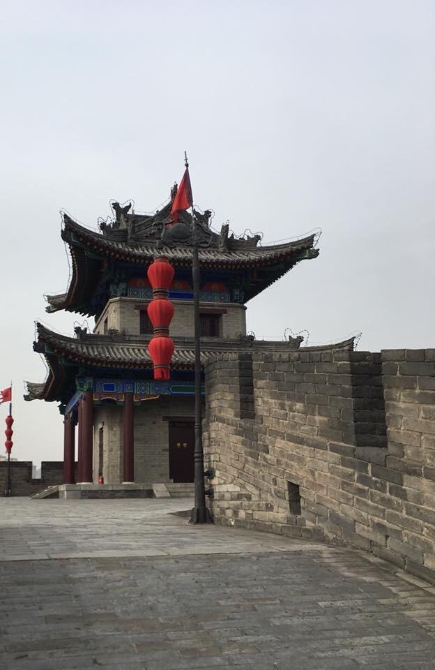 SEX ESCORT in Xian