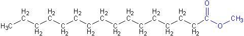 The Chemistry of Biodiesel | Biodiesel Project | Goshen ...