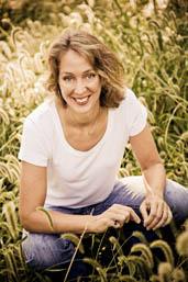 Britt Kaufmann