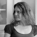 Rosanna Nafziger