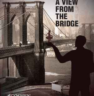 a view from the bridge 17 essay