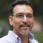 Gilberto Pérez