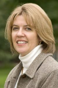 Carol Jarvis