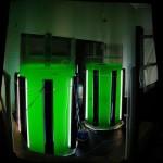 algae_tanks
