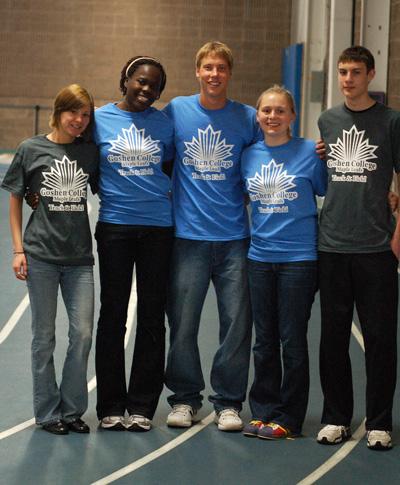 Indoor-Nationals-2010