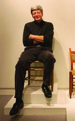 Robert Brunk '63