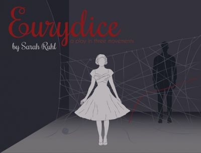 WebCal_Eurydice