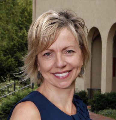 Karen Zorn '84