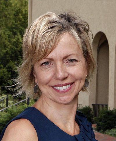 Karen Zorn