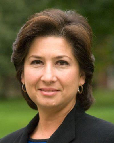 Lisa Guedea Carreño
