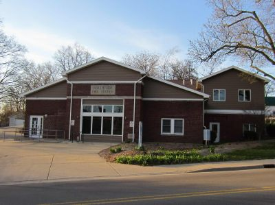 Maple City Healthcare center