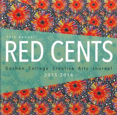 Red Cents 2015-2016