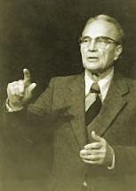 Roy H. Umble