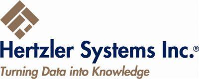 Hertzler Systems