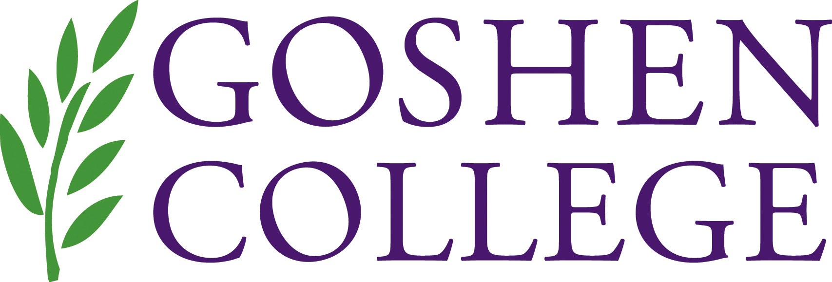 Image result for goshen college