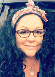Kimber Nicoletti-Martinez