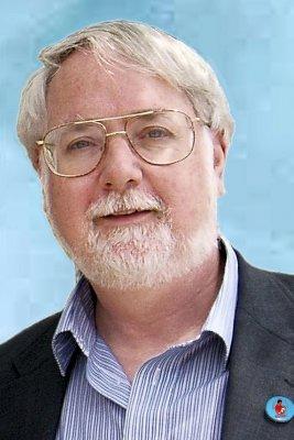 Franklin Baer '72