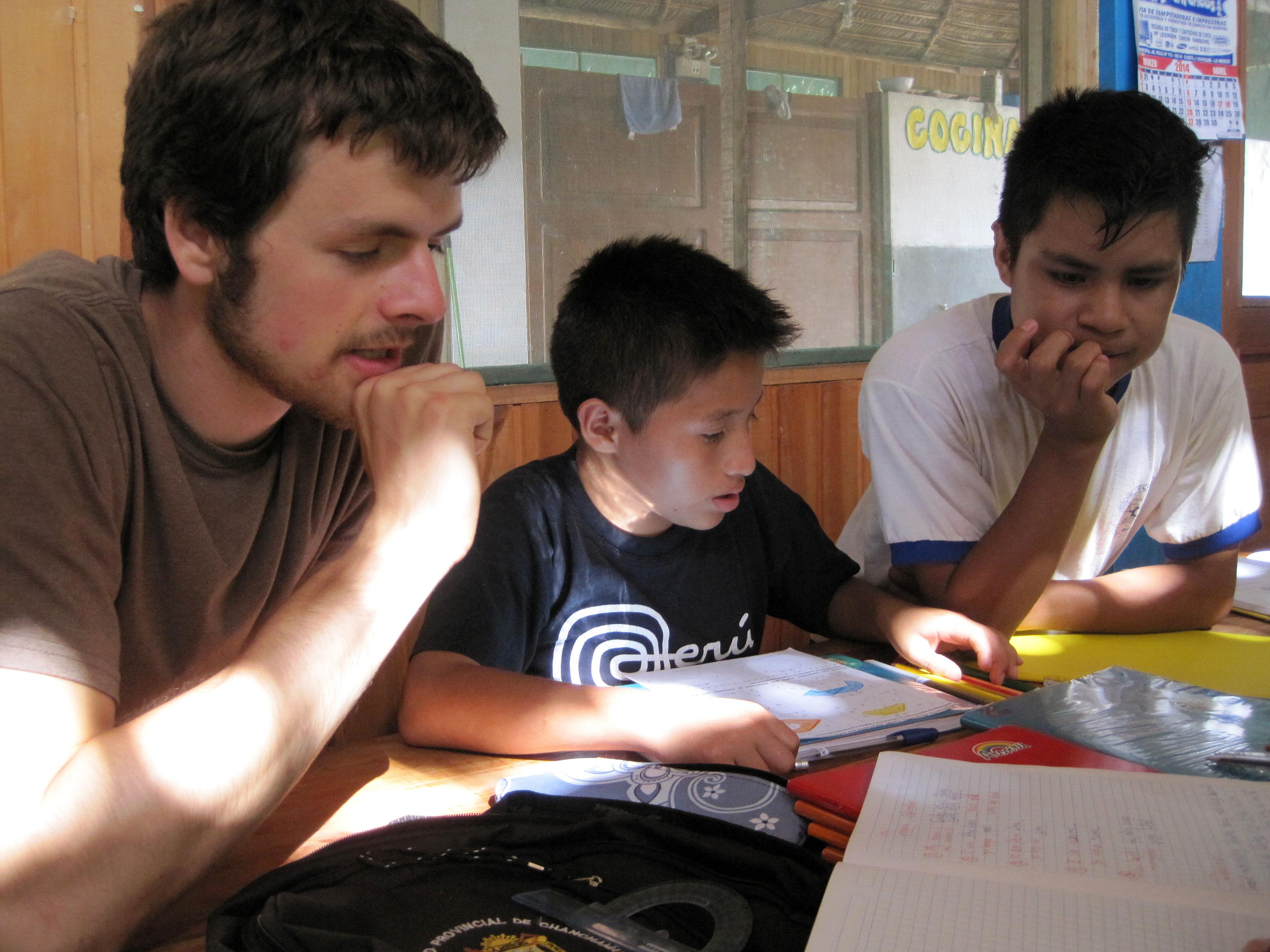 Homework helps com