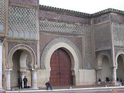 Morocco SST 2012 Begins!