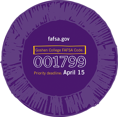 Filling out the FAFSA is the first step of the college application and financial aid process.