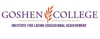 Goshen College launches institute focused on Latino educational achievement