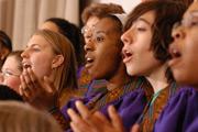 voices-n-harmony