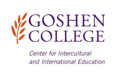 "Goshen College Intercultural Team launches ""Bienvenidos a GC"""