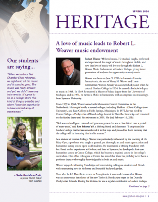 heritage-cover-2016