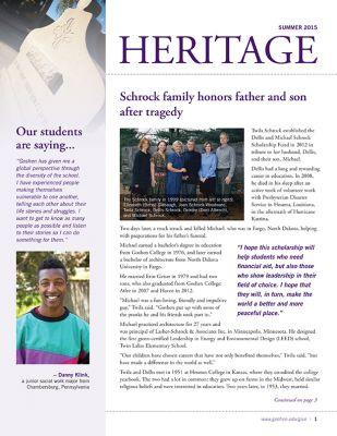 Heritage_summer_2015-1