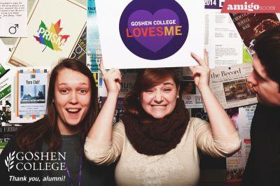 445-goshen-college-tuition-free-day-92451