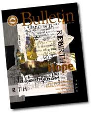 Bulletin December 2001