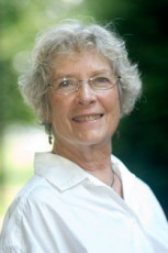 Professor emerita publishes first-time English translations of medieval religious literature