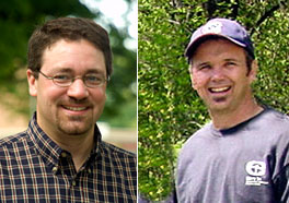 Goshen College faculty trained to deliver presentation on climate change and faith