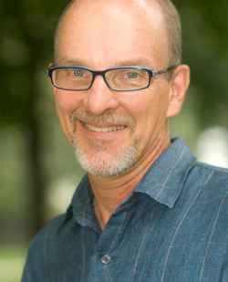 Goshen College bids farewell to five retiring faculty members