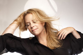 Only a few more tickets left for Grammy-winning Mary Chapin Carpenter's Sauder concert