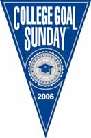 College Goal Sunday to help with  confusion of college financial aid for  local families Feb. 12; FAFSA forms due March 10