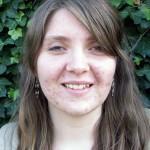 Kimberly Lindgren