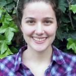 Emily Kraybill