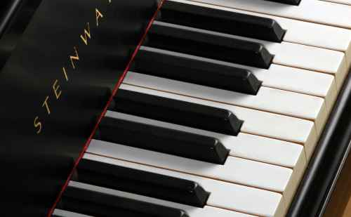 One of longest-running piano workshops to be held, June 18-21