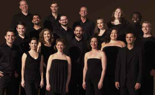 Individual tickets on sale Aug. 6 for the 2012-13 Performing Arts Series