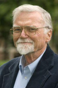 Carl Helrich