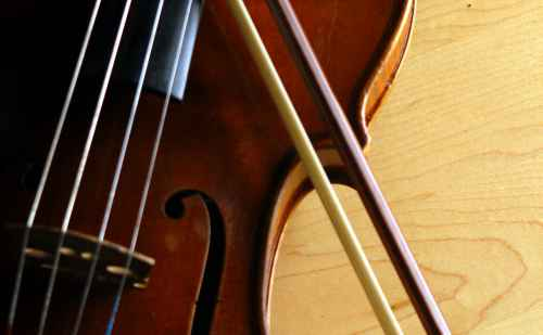 Music faculty to perform recital Feb. 1