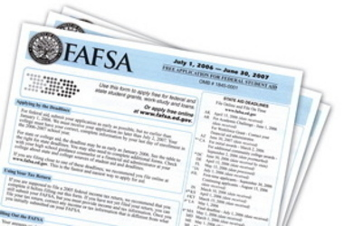 Elkhart County students can get free help in filing their FAFSA at College Goal Sunday